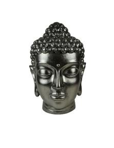 Rovan Jardiniere Buddha Head