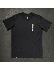 Highgate Collective Carrion Heist T-Shirt