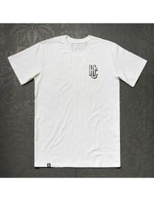 Highgate Collective Till The Bitter End T-Shirt