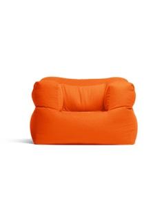 Furniture Runway Kalahari Outdoor Armchair Cover