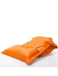 Furniture Runway Kalahari Outdoor Sunchair Cover
