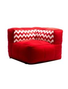 Furniture Runway Mix Match Corner Piece Cover