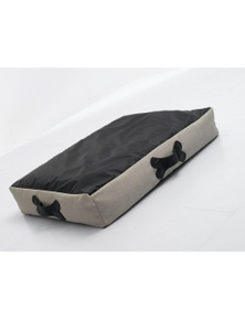 Furniture Runway Osso Pet Bed Cover