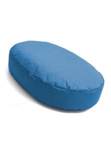 Furniture Runway Kalahari Pet Bed Cover