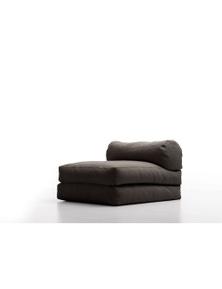 Furniture Runway Ardo Ottoman Cover