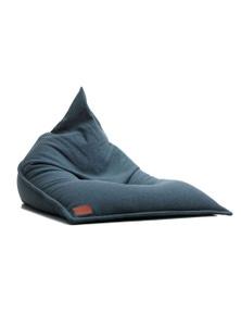 Furniture Runway Gigi Beanbag Cover