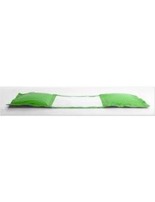 Furniture Runway Pool Hammock Cover