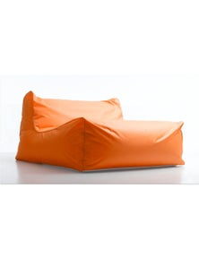 Furniture Runway Floating Sun Chair Cover