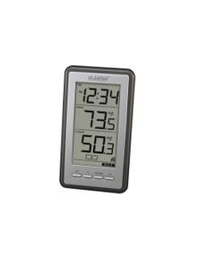 La Crosse Wireless Weather Station Digital Thermometer WS9160U