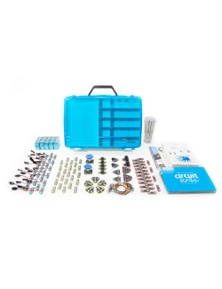 Circuit Scribe Intro Kit With Storage Classroom Kit CS-KIT-INTRO