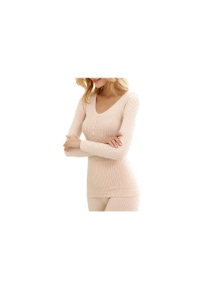 2 Piece Thermal Pants and Top Set