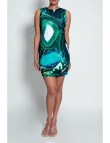 Bec Boyle Margie Dress