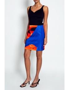 Bec Boyle Laura Skirt