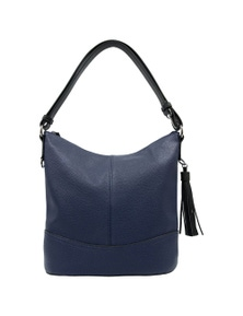 Sassy Duck Alana Shoulder Bag