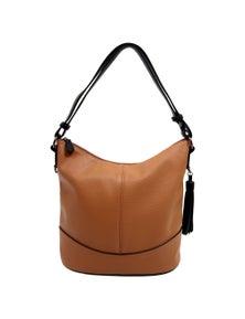 Sassy Duck Alana Shoulder Bag