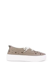 Bueno Lemar Sneaker