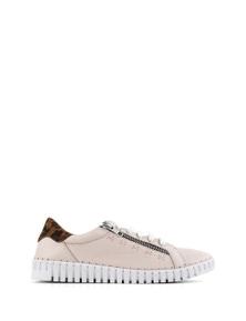 Bueno Olivia Sneaker