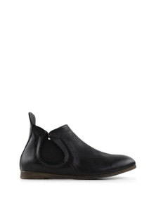 Bueno Holly Ankle Boots