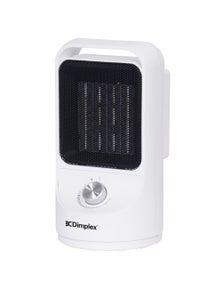 Dimplex 1500W Ceramic Heater