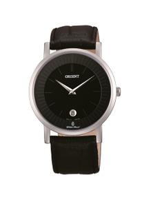 Orient Watch FGW01009B0 Men Silver