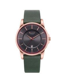 Gant Watch GTAD00401599I Men Rose Gold