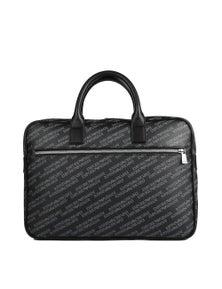 Emporio Armani Mens Briefcases