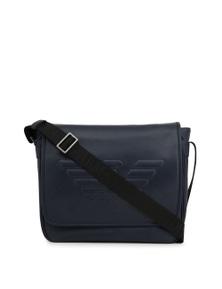 Emporio Armani Mens Crossbody Bags
