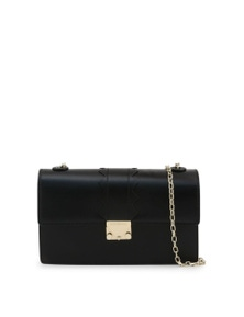 Emporio Armani Womens Clutch Bags