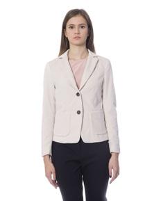 Peserico Rosa Jackets & Coat