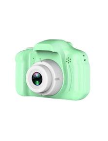 Kids Mini Digital Camera