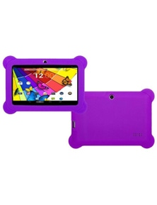 Touch Screen Tablet with Case - 7 Inch