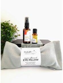 Fleurette Revive & Restore All Is Calm Collection