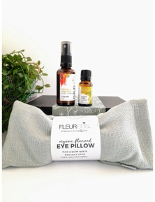 Fleurette Revive & Restore All Is Calm Collection