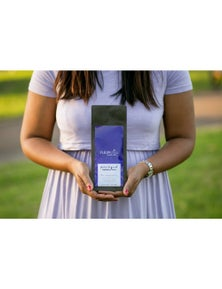 Fleurette Peace & Quiet Herbal Tea