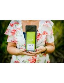 Fleurette Revive & Restore Herbal Tea