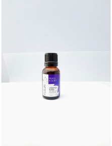 Fleurette Peace & Quiet Essential Oil Blend