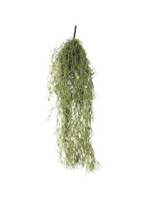 Designer Plants Artificial Air Plant / Spanish Moss