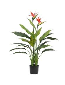 Designer Plants Artificial Bird of Paradise Plant