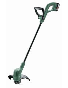 Bosch Cordless EasyGrassCut 18 Grass Trimmer