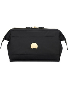 Delsey Montrouge Wet Pack Toiletry Bag
