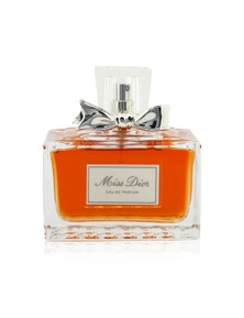 Miss Dior Cheri by Christian Dior for Female (100ML) Eau de Parfum - BOTTLE