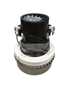 Domel 1000w 2 Stage Motor Bypass 145mm CB15