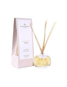Plantes & Parfums 100ml Fragrance Diffuser - Patchouli