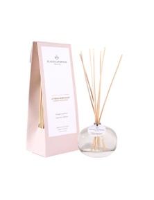 Plantes & Parfums 100ml Fragrance Diffuser - Lemon Meringue