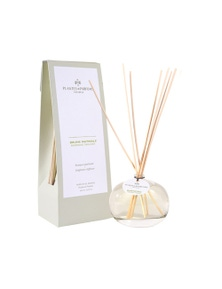 Plantes & Parfums 100ml Fragrance Diffuser - Morning Twilight