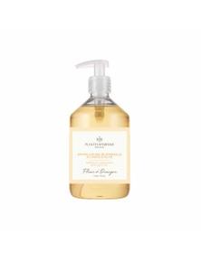 Plantes & Parfums Orange Blossom Marseille Liquid Soap 500ml