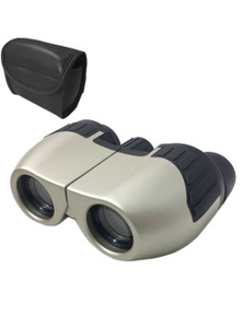 Panaview Vista Sport Binoculars