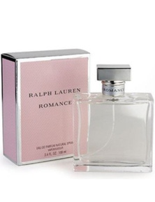 Romance by Ralph Lauren for Female (100ML) Eau de Parfum - BOTTLE