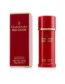 Elizabeth Arden Red Door Deodorant Cream