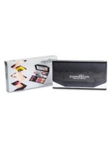 Cameleon MakeUp Kit G1672 (24xE/shdw, 1xE/Pencil, 4xL/Gloss, 4xBlush, 2xPressed Pwd..) - 1